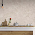 Picture of Forma Bastion Clay (Matt) 450x450 (Rounded)