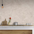 Picture of Forma Bastion Clay (Matt) 600x600 (Rounded)