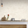 Picture of Forma Bastion Crema (Matt) 200x200 (Rectified)