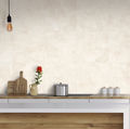Picture of Forma Bastion Crema (Matt) 450x450 (Rounded)
