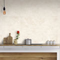 Picture of Forma Bastion Crema (Matt) 600x300 (Rectified)