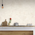 Picture of Forma Bastion Crema (Matt) 600x600 (Rounded)