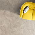 Picture of Forma Bastion Donkey (Matt) 450x450 (Rounded)