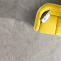 Picture of Forma Bastion Spanish Grey (Matt) 1200x600 (Rectified)