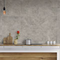 Picture of Forma Bastion Spanish Grey (Matt) 600x300 (Rounded)