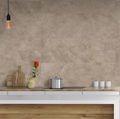 Picture of Forma Bastion Taupe (Matt) 1200x200 (Rectified)