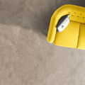 Picture of Forma Bastion Taupe (Matt) 1200x600 (Rectified)