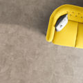 Picture of Forma Bastion Taupe (Matt) 200x200 (Rectified)