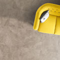Picture of Forma Bastion Taupe (Matt) 450x450 (Rounded)