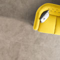 Picture of Forma Bastion Taupe (Matt) 600x300 (Rectified)