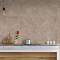 Picture of Forma Bastion Taupe (Matt) 600x300 (Rounded)