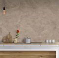 Picture of Forma Bastion Taupe (Matt) 600x600 (Rectified)