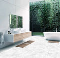 Picture of Aphrodite London Old Silver (Matt) 1200x600 (Rectified)