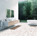 Picture of Aphrodite London Smoke (Matt) 600x300 (Rounded)