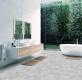 Picture of Aphrodite London Stormcloud (Matt) 450x450 (Rounded)